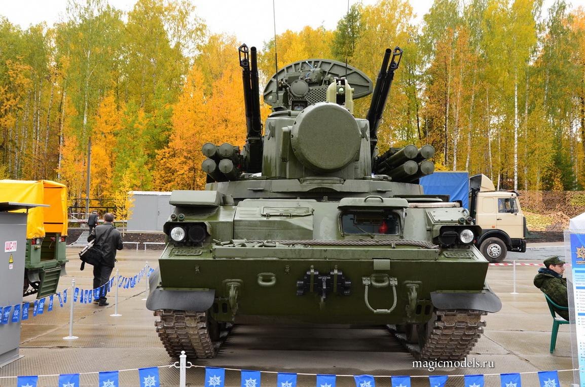 2C6M1_Tunguska_M1_03