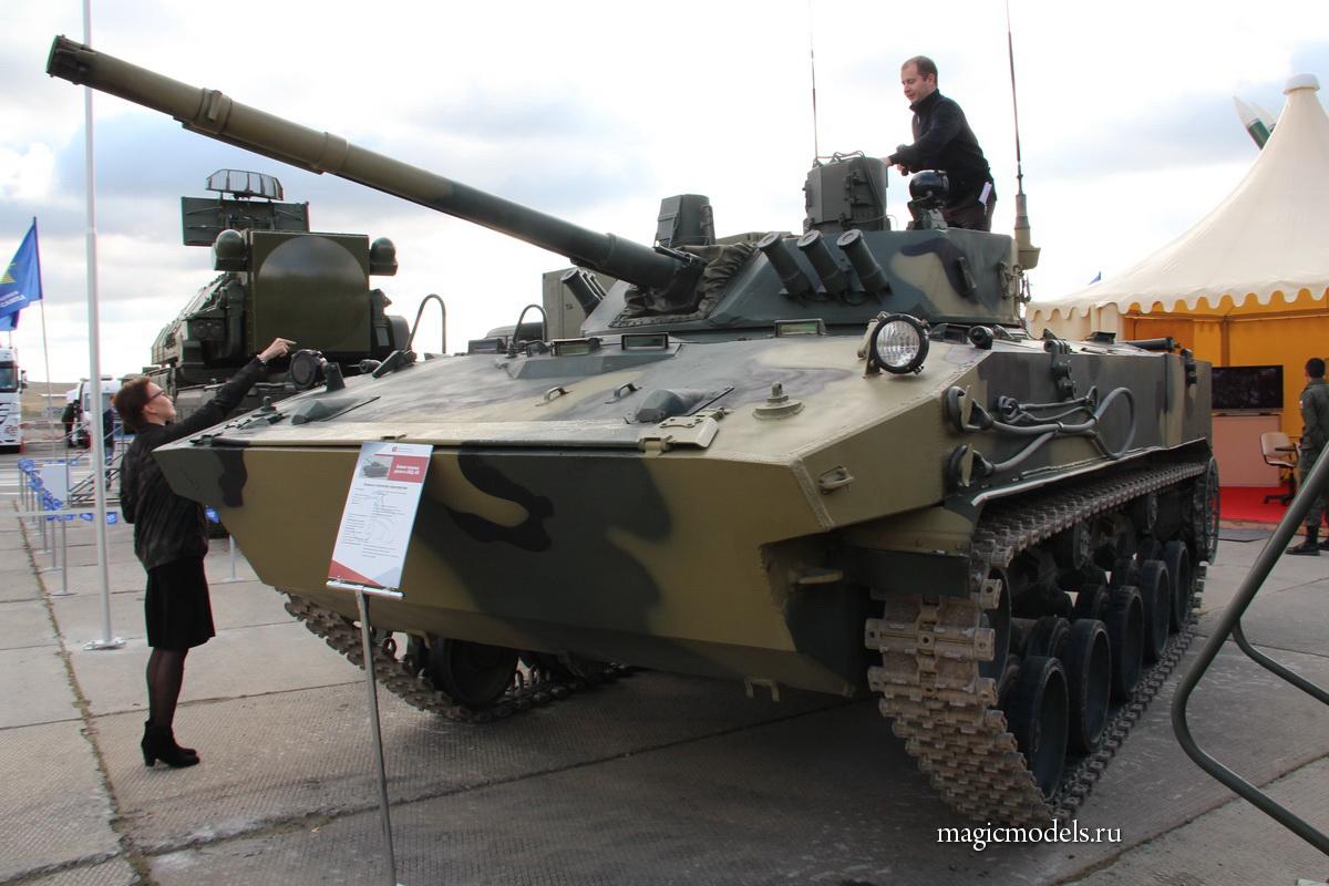 BMD-4M_03