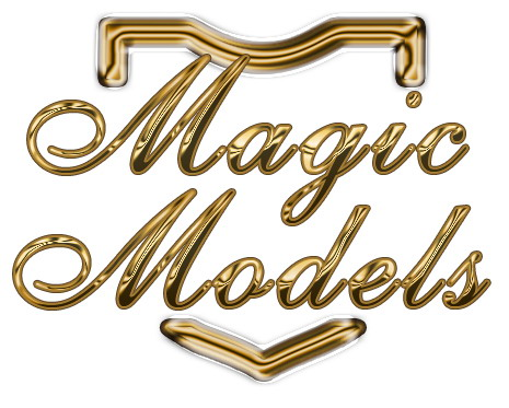 Magic of Models