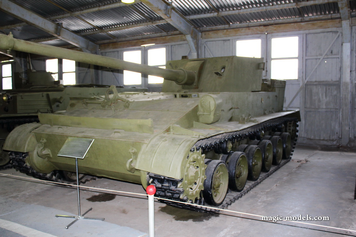 Su-100P_002