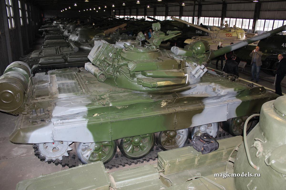 T-55AD_91