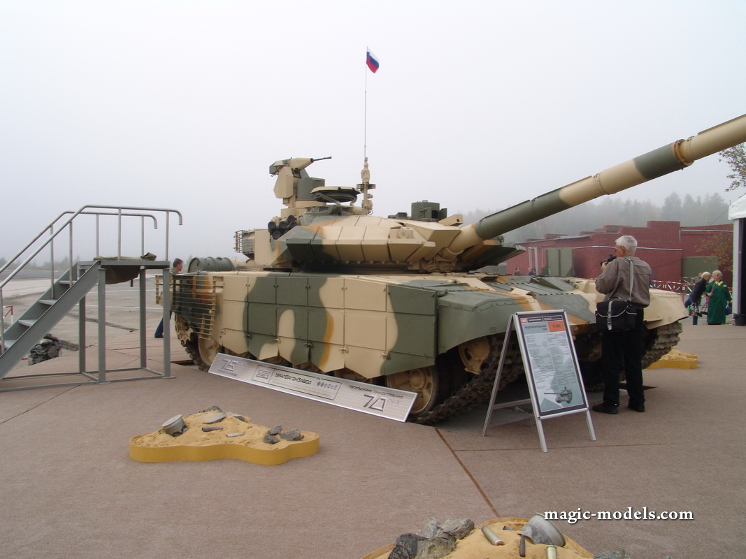 T-90MS_2011_002