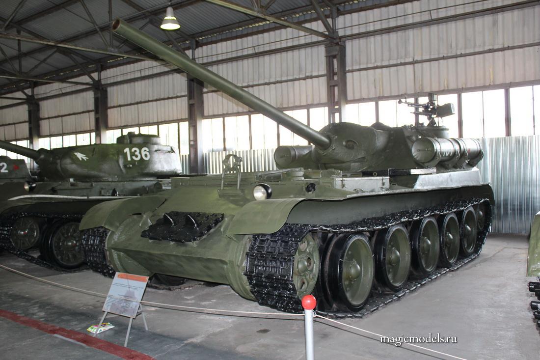 Su-101_001